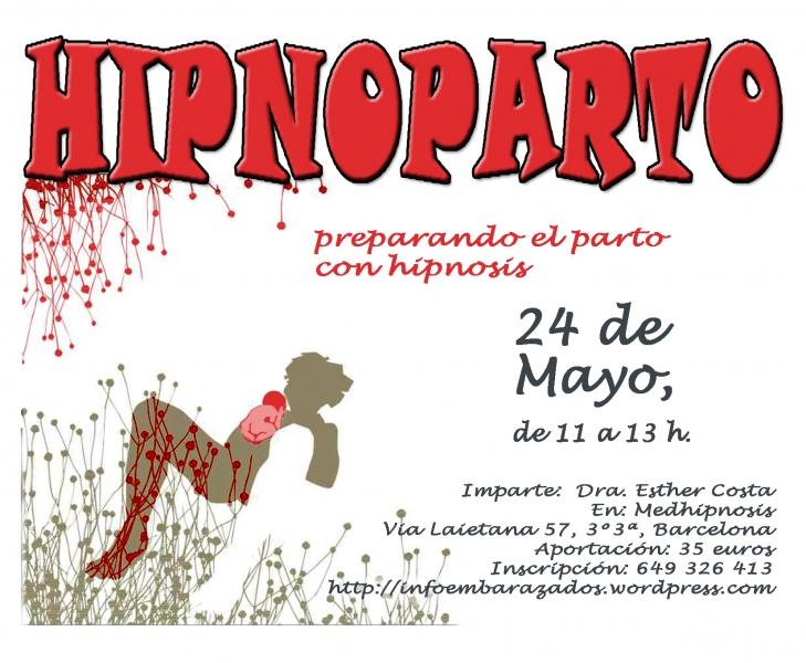 Hipnoparto